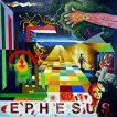 Revelation, week 3 - Elder John Abner