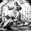Revelation, week 2 - Elder John Abner