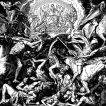 Revelation 6-7, week 5 - Elder John Abner