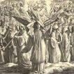 Revelation 8-11, week 6 - Elder John Abner